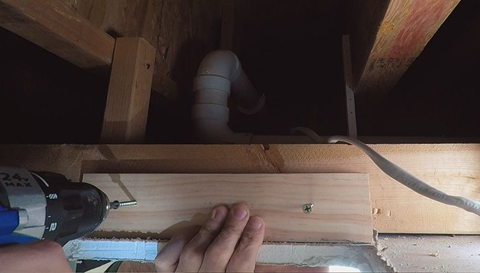 How Much Does Bathroom Ventilation Installation Cost?