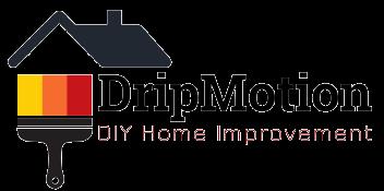 DripMotion