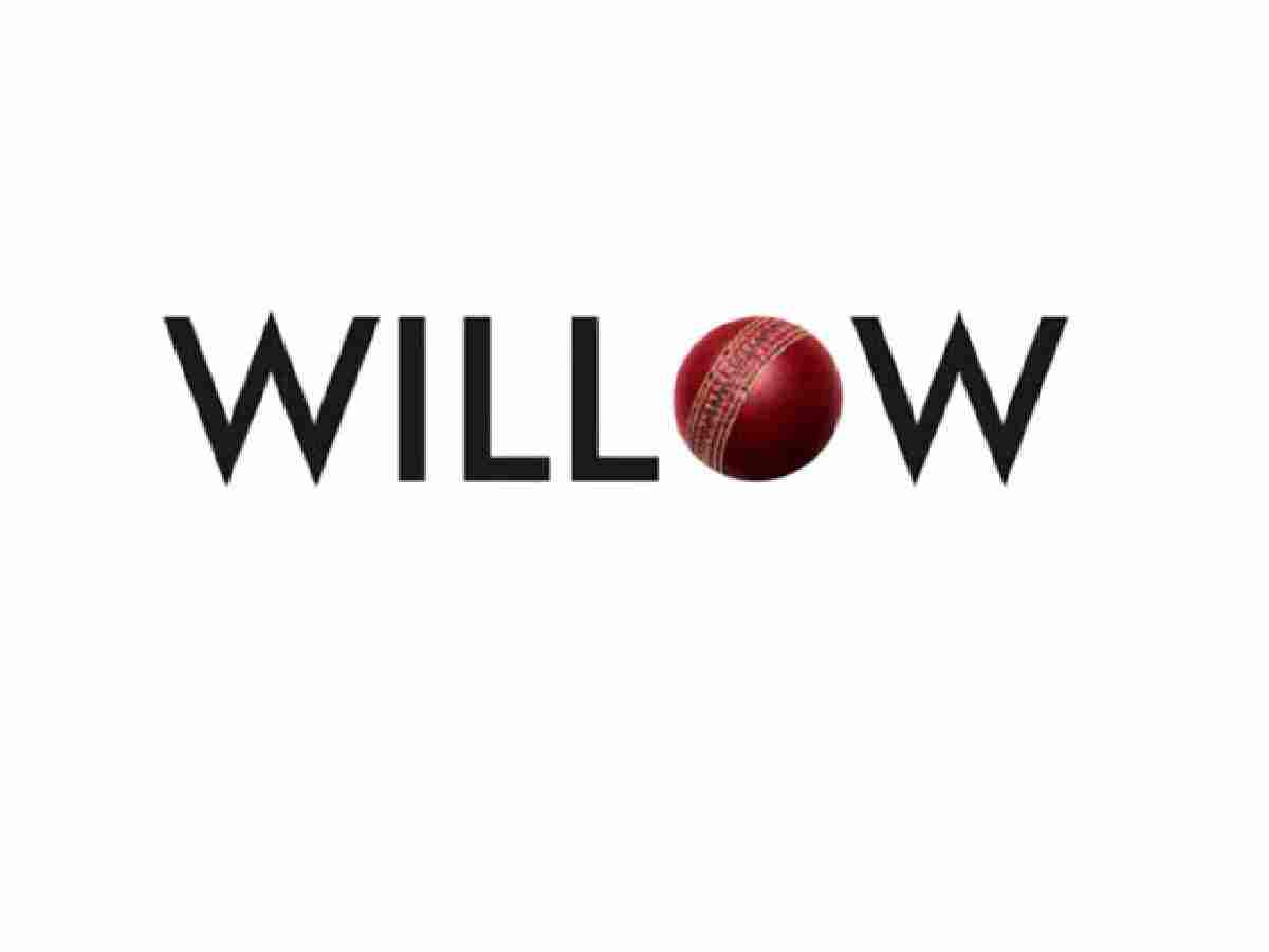 willow tv free trial-a61f0bde